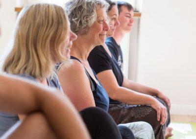 Ananda_Thai Yoga Massage Ausbildung Hanau
